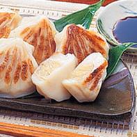 海鮮丼 紋別市