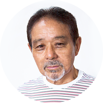Iwao Kataoka