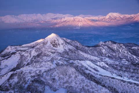 Nagano & Karuizawa