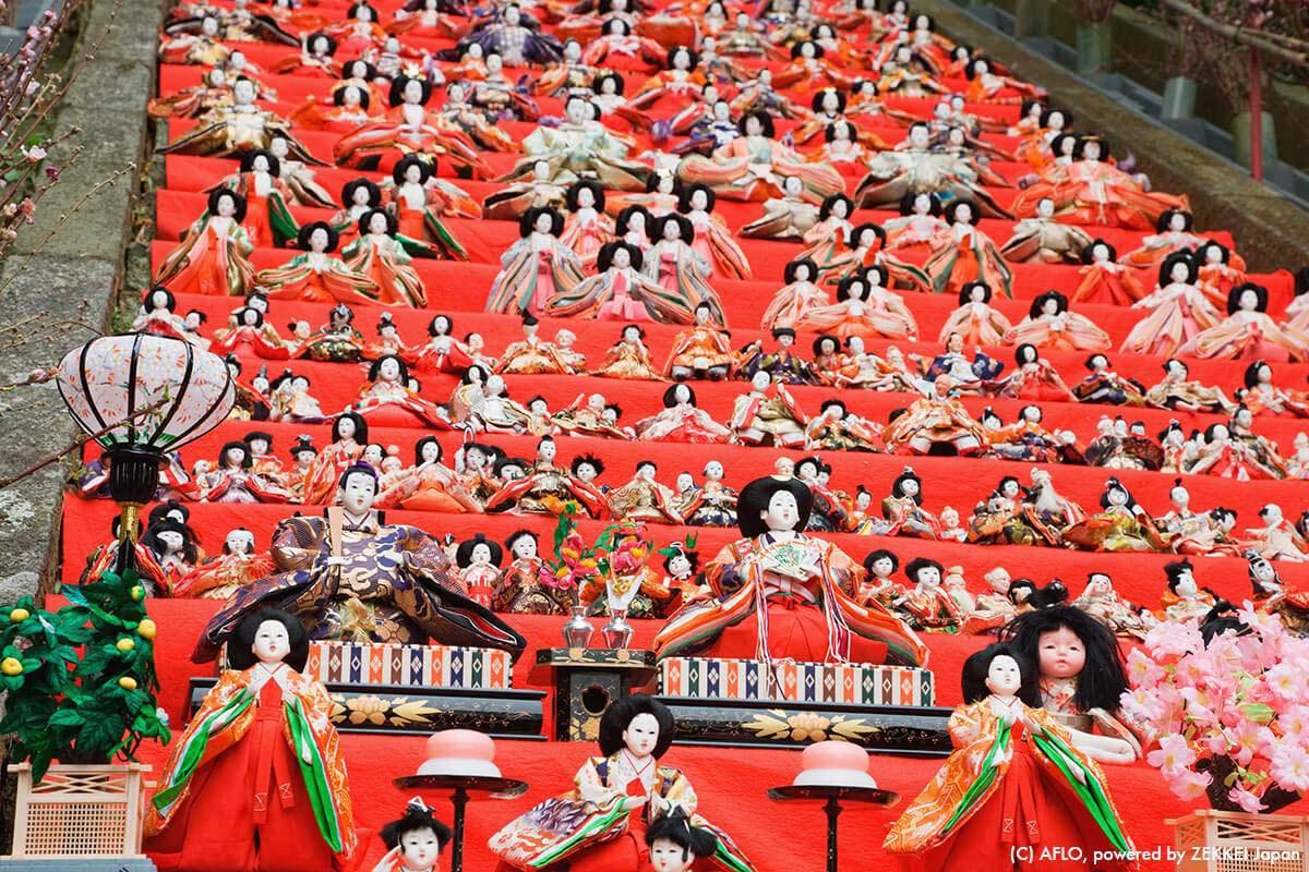 千叶 旅游 日本