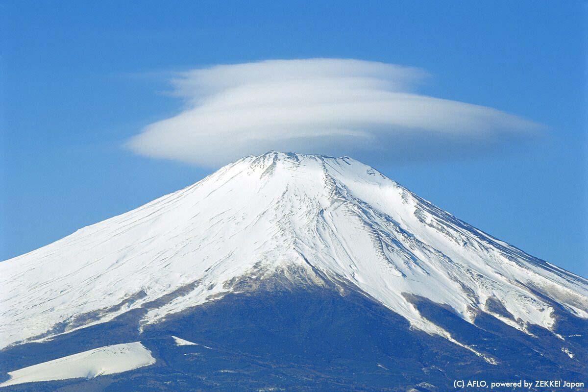 Umbrella Mt Fuji Travel