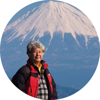 Nobuo Kawaguchi