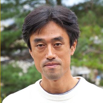 Hideki Nawate