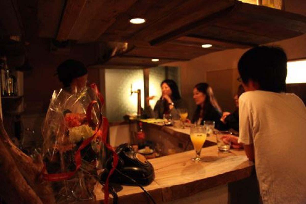 ゲストハウス 東京 入谷