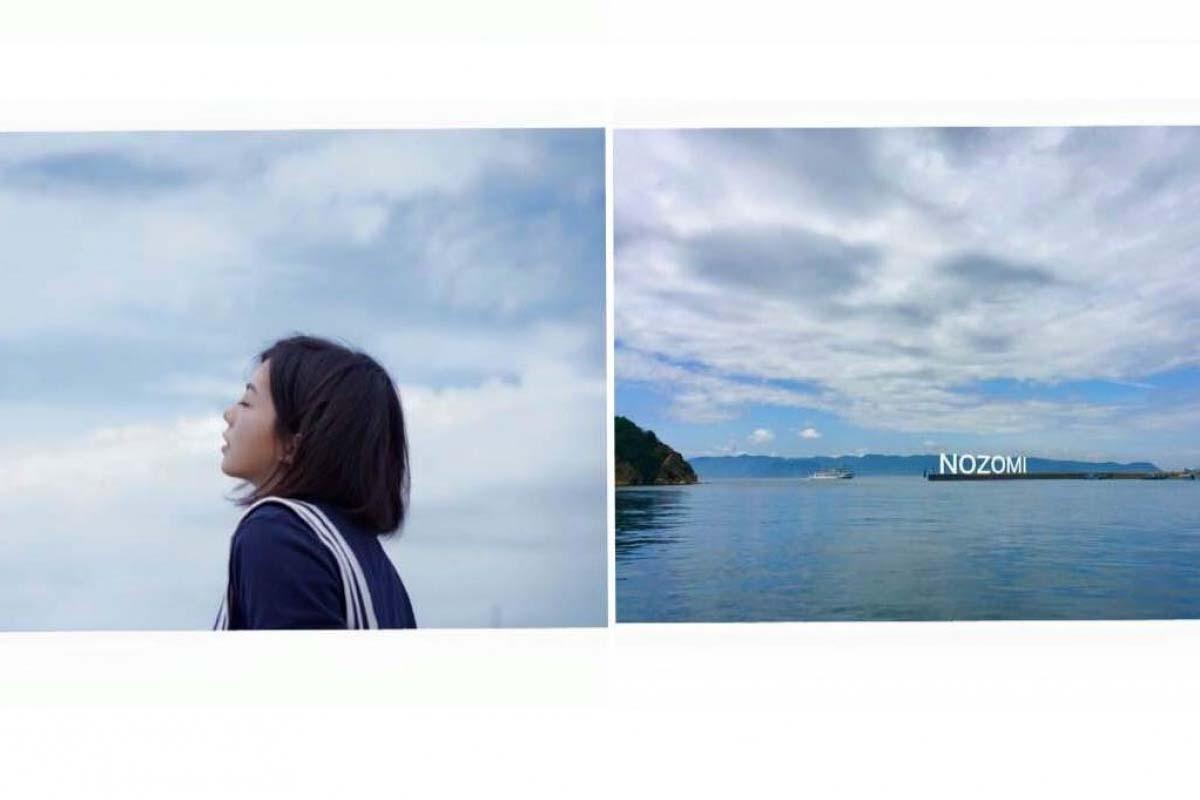 日本 旅遊 相機